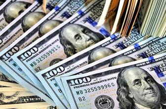 Dolar/TL bugün son 4 ayın en düşük seviyesini gördü! Peki Dolar neden düşüyor