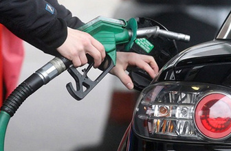 Araç sahipleri dikkat! Benzin ve motorine zam