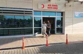 İzmir'de dikkat çeken DEAŞ operasyonu: Çok sayıda gözaltı var!