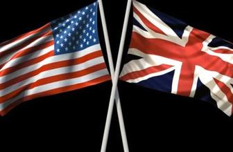 ABD'den İngiltere'ye çağrı: Anlaşmaya hazırız