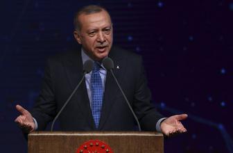 AK Parti'de değişim nasıl olacak? Erdoğan'a yakın siyasetçi konuştu