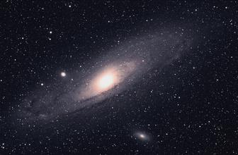 11 milyar yaşındaki galaksiler görüntülendi