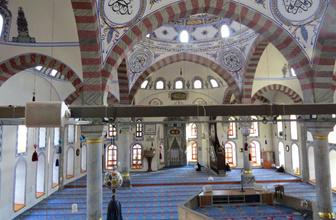 Yozgat Diyanet bayram namazı saat kaçta Yozgat Kurban bayramı namaz vakti
