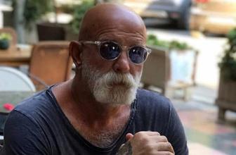 Emekli emniyet müdürü spor yaparken hayatını kaybetti