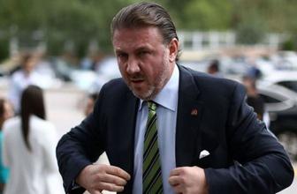 Yiğit Bulut'tan Ali Babacan'la ilgili gündeme bomba gibi düşecek FETÖ iddiası