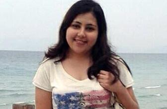 Meral hemşire dış görünüşünü beğenmediği için intihar etti