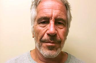 Epstein'in ölümü tartışma yarattı