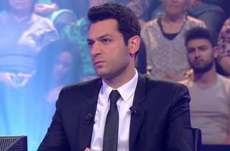 Murat Yıldırım'dan yıllar sonra bir ilk Show TV ile anlaştı bomba gibi geliyor