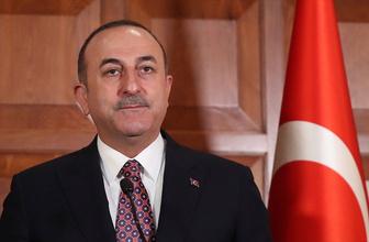 Dışişleri Bakanı Mevlüt Çavuşoğlu yetiştirdiği sebzeleri topladı!