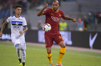 Galatasaray'dan Fenerbahçe'ye Steven Nzonzi çalımı