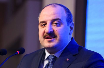 Mustafa Varank paylaştı marka başvurusu 61 bini aştı