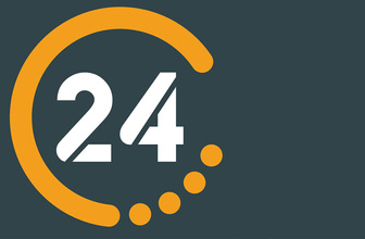 24 TV'de şok ayrılık! Ersoy Dede kanalla yollarını ayırdı