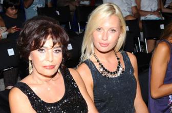 Ünlü popçu Serdar Ortaç'ın annesi sessizliğini bozdu!