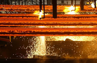 OYAK İngiliz çelik devi British Steel'i satın alıyor ön anlaşma tamam!