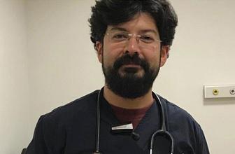 'Bu hastanedeki tüm doktorlar mal' davasında ilginç karar