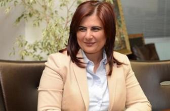 Özlem Çerçioğlu'ndan AK Partili vekillere Volkswagen'i Bulgaristan'a kaptırmayalım çağrısı