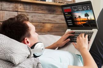İnternetten film müzik indirmek caiz midir? Diyanet'ten 'download' fetvası