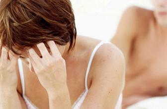 Cinsel isteksizliğin sebepleri! Demir, B12 ve D vitamini eksikliği ve bazı ilaçlar var
