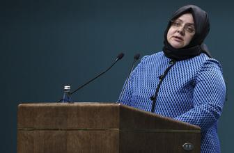 Memur zamlarıyla ilgili Bakanı Zehra Zümrüt Selçuk'tan açıklama