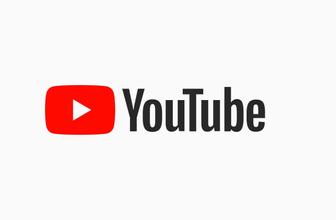 YouTube, 800 bin videoyu kaldırıyor! Büyük zarara uğraması bekleniyor