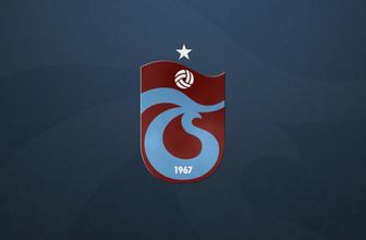 Daniel Sturridge resmen Trabzonspor'da