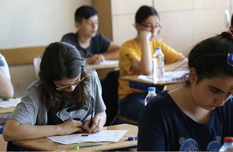 2019-2020 eğitim yılı okul açılış tarihi MEB ne zaman?