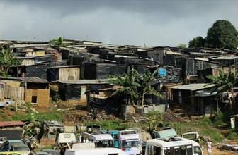 Fildişi Sahili'nde tanı konulamayan hastalık 30 can aldı