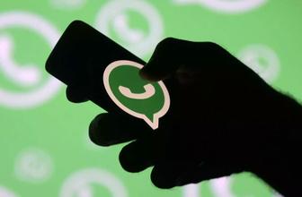 WhatsApp kullanıcıları dikkat! Yeni bir özellik geliyor