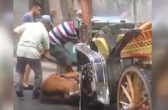 Adana'da 3 kişiyi öldüren şahıs kayıplara karıştı