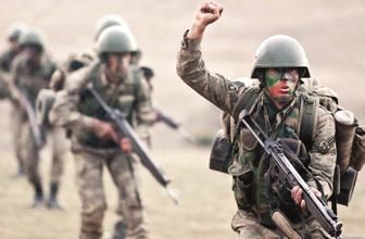 PKK'ya ağır darbe! Hepsi ele geçirildi