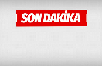 Beşar Esad rejiminden TSK gözlem noktasına taciz atışı