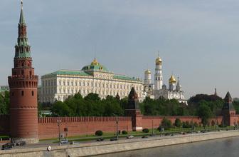 Erdoğan-Putin görüşmesi sonrası Kremlin'den açıklama