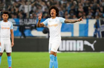 Fenerbahçe sınırları zorluyor Luiz Gustavo için son rakam 7 milyon  euro