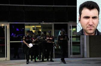 Burdur'daki çoban cinayetinde 2 tutuklama
