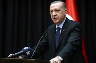 Erdoğan Ayder'deki salıncakları topa tuttu: Bunları temizleyeceğiz
