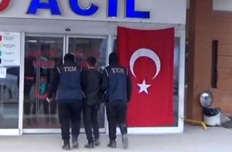 Şırnak'ta sosyal medyada terör propagandası yapan 7 kişi tutuklandı 23 gözaltı vardı