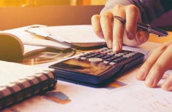 Hangi banka ne veriyor? Ağustos sonu konut kredisi faiz oranlarında son durum