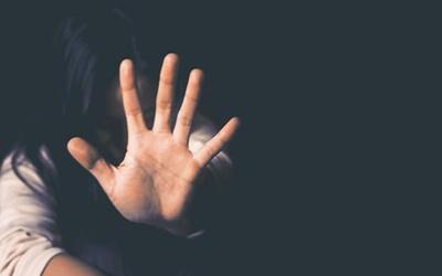 ellerde uyusma ve agri neden olur