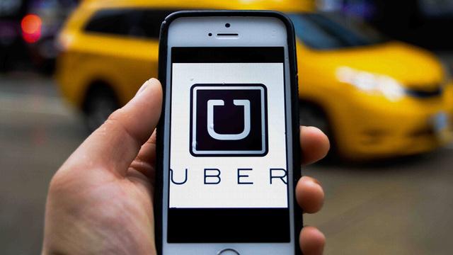 Uber'e erişimin engellenmesi davası ertelendi