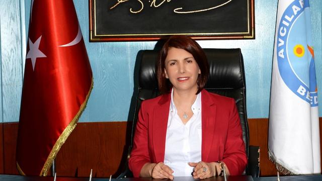 İmamoğlu'nun çekil tehdidine Handan Toprak Benli'den rest