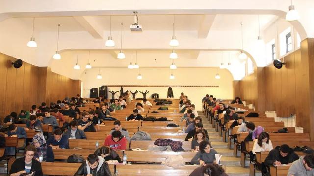 AÖF soru cevapları açıklandı mı Açıköğretim bahar dönemi cevapları
