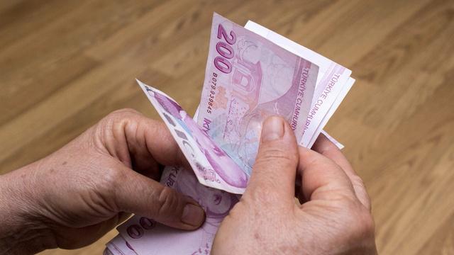 Bayram ikramiyesi kaç para oldu 2019 zam mı geldi?