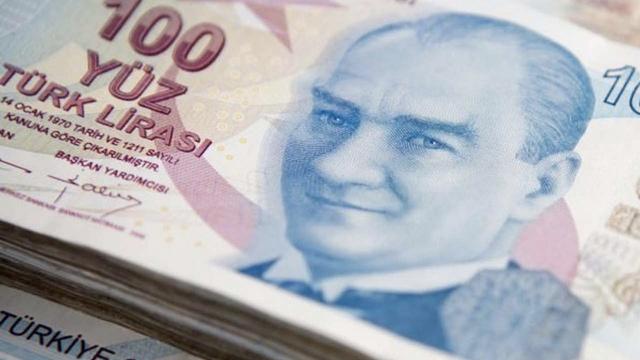 Emekli maaşları ne oldu son haber 2020 emekli maaşı kaç para?