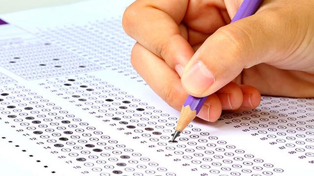 AÖF yaz okulu sınav tarihleri ne zaman kaç dersten olacak?