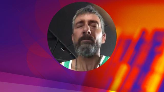 Emine Bulut cinayetine oyuncu Yunus Günçe öyle bir tepki verdi ki olay yarattı