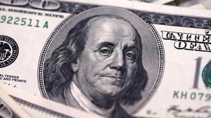 Dolar ne olur düşer mi 7 Ekim 2016 dolar kuru için kritik gün