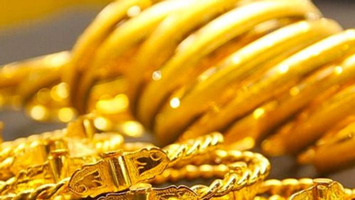 Altın fiyatları 9.5 ayın en düşük seviyesinde çeyrek ne kadar?