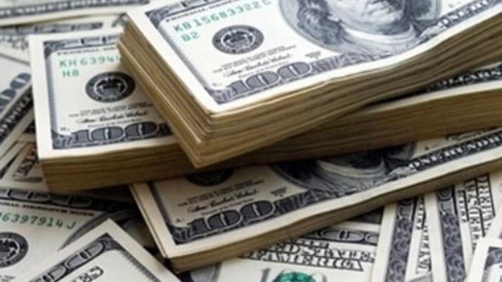 Dolar kuru kaç TL 14.12.2016 dolar FED sonrası ne olur?