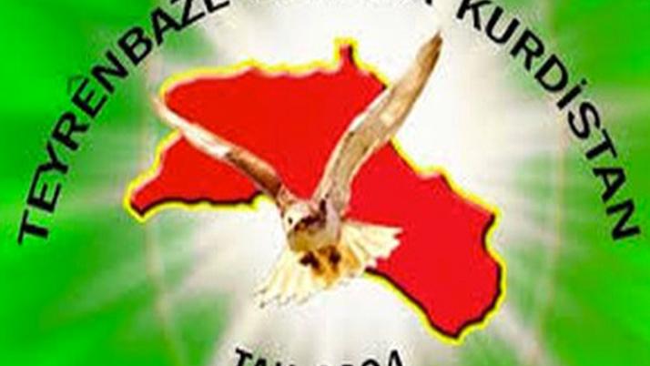 TAK nedir lideri kim TAK PKK ilişkisi sabotaj timi!