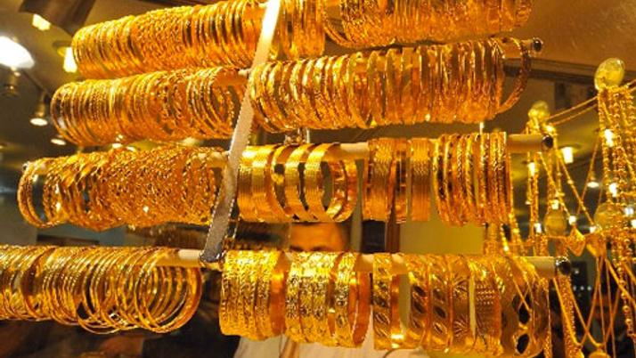 Çeyrek altın fiyatı 06.04.2016 canlı altın fiyatları ve yorumları